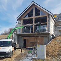 prace budowlane 9